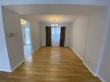 2210 Clifton Place - Photo 5