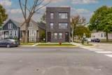 3901 Albany Avenue - Photo 1