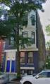 1944 Halsted Street - Photo 1