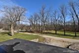 39W753 Prairie Street - Photo 32