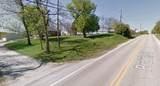 39W753 Prairie Street - Photo 42