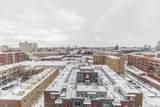 1819 Michigan Avenue - Photo 13