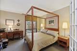 100 Bellevue Place - Photo 14