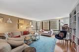100 Bellevue Place - Photo 6