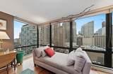 100 Bellevue Place - Photo 7