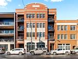 2516 Halsted Street - Photo 1