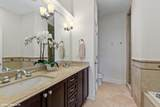 2516 Halsted Street - Photo 13