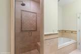 2516 Halsted Street - Photo 14