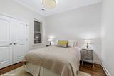 2516 Halsted Street - Photo 15