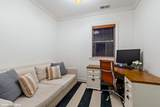 2516 Halsted Street - Photo 16