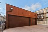 2516 Halsted Street - Photo 18