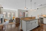 2516 Halsted Street - Photo 3