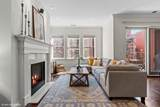 2516 Halsted Street - Photo 4
