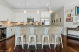 2516 Halsted Street - Photo 8