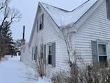 10441 Palmer Avenue - Photo 37