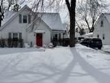 10441 Palmer Avenue - Photo 38