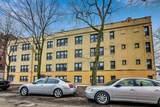 4018 Spaulding Avenue - Photo 1
