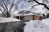 1618 Orchard Place - Photo 1