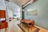 1800 Roscoe Street - Photo 10