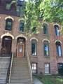 2422 Seminary Avenue - Photo 1