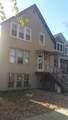 2439 Carmen Avenue - Photo 1