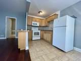 6171 Sheridan Road - Photo 6