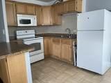 6171 Sheridan Road - Photo 7