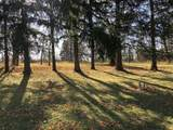 Lot 9 Abbey Woods Drive - Photo 1