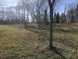 Lot 8 Abbey Woods Drive - Photo 1