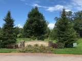 Lot 13 Abbey Woods Drive - Photo 2