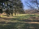 Lot 11 Abbey Woods Drive - Photo 1
