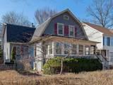 498 Carleton Avenue - Photo 1