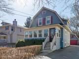498 Carleton Avenue - Photo 2