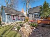 498 Carleton Avenue - Photo 33
