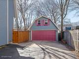 498 Carleton Avenue - Photo 37