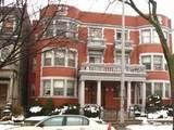 5120 Michigan Avenue - Photo 1