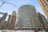 1150 Lake Shore Drive - Photo 1