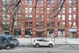 225 Huron Street - Photo 1