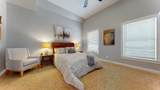 1575 Orchard Road - Photo 11