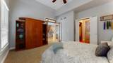 1575 Orchard Road - Photo 12