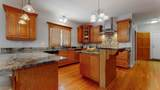 1575 Orchard Road - Photo 17