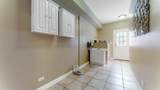 1575 Orchard Road - Photo 21