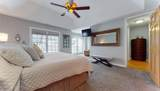 1575 Orchard Road - Photo 23