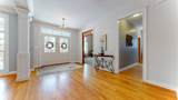 1575 Orchard Road - Photo 4