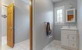 1575 Orchard Road - Photo 34