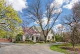 1575 Orchard Road - Photo 47