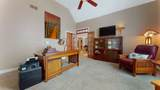 1575 Orchard Road - Photo 7
