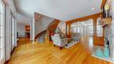 1575 Orchard Road - Photo 9