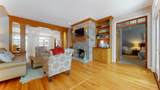 1575 Orchard Road - Photo 10