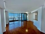 420 Waterside Drive - Photo 2